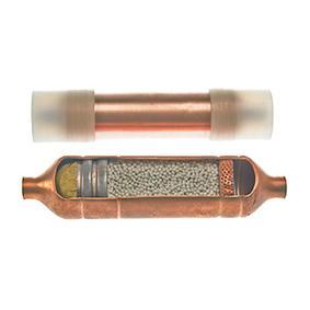 Copper Driers