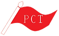 PC.logo icon-01.png