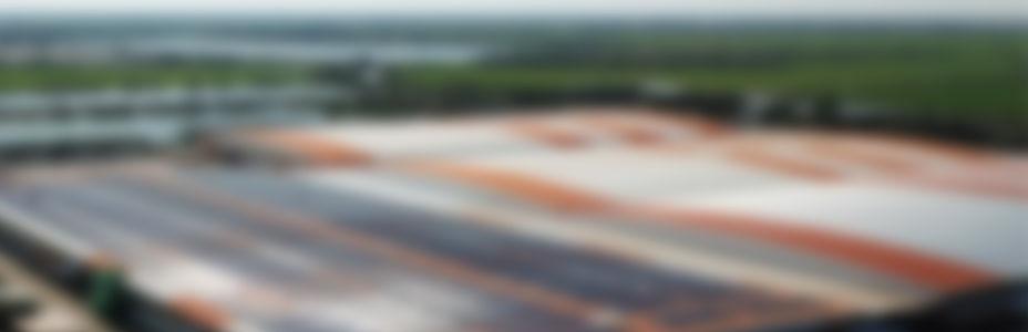 PCTakashima TOPVIEW 033 bg blur.jpg
