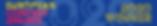 EU Content Awards 2020 Winner Banner[5].