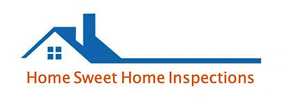 Home Sweet Home Inspections | Fairfax, VA