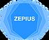 Zepius ori.png