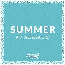 AERIALS-10.jpg summer.jpg
