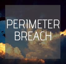 Perimeter Breadch.png