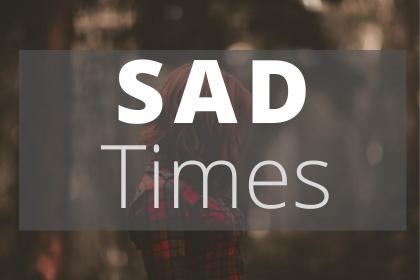 Sad Times.png