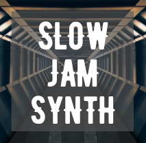 Slow Jam Synth.png