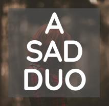 A Sad Duo.png