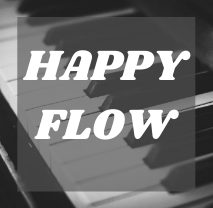 Happy Flow.png
