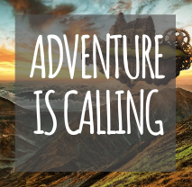 Adventure is calling.png