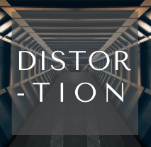 Distortion.png
