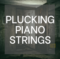 Plucking Piano Strings.png