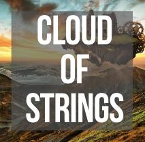 Cloud of Strings.png