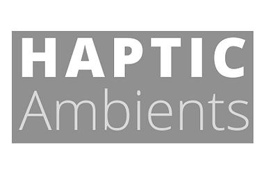Haptic-2.png