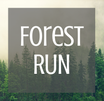 Forest RUN.png