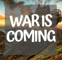 War is Coming.png