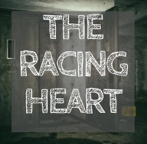 The Racing Heart.png