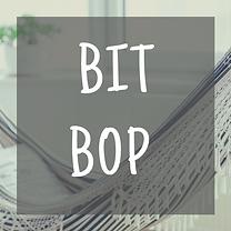 bit bop.png