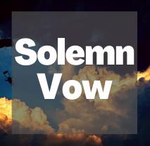 Solemn Vow.png