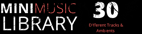 Mini Music Library.png