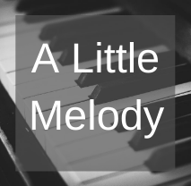 Little Melody.png