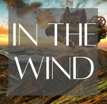 In the Wind.png