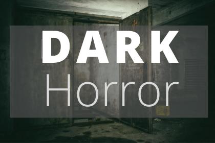Dark Horror.png
