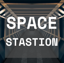 Space Station.png