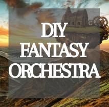 Fantasy Orchestra.png