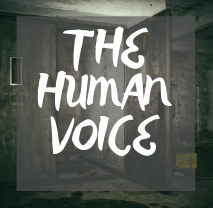 The Human Voice.png