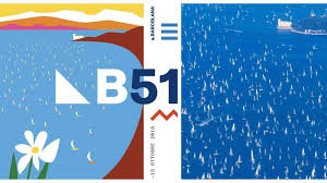 Barcolana 51 - BT Sport