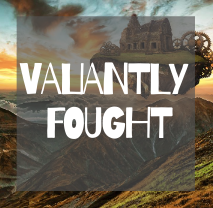 Valiantly Fought.png
