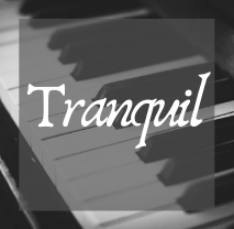 Tranquil.png