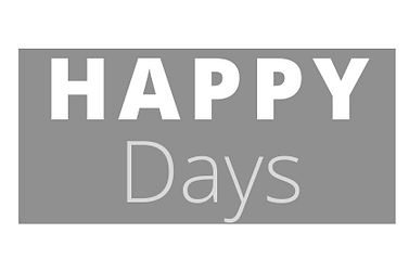 Happy Days-2.png