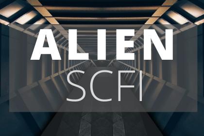 Alien Scfi.png