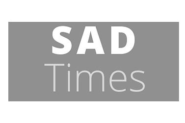 Sad Times-2.png