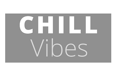 Chill Vibes.png