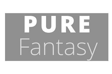 Pure Fantasy-2.png