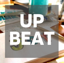 UP Beat.png