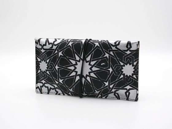 Purse Clutch (envelope), Andalusian Ants