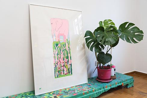 poster elephant.jpg