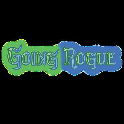 going-rogue-logos-01.png