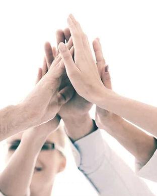 Team-CV_web-1024x682.jpg