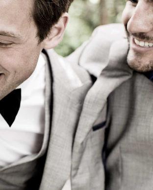 testimone-di-nozze-come-mi-vesto.jpg