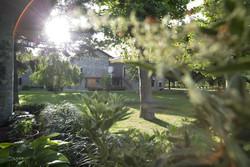 parco cascina borgo francone