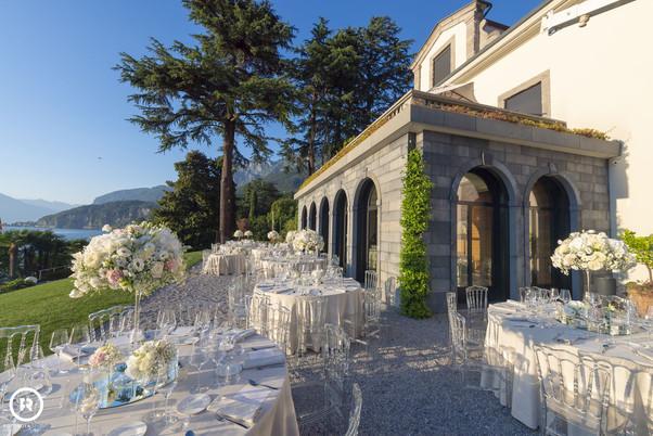 villa-lario-resort-mandello-wedding-14.j