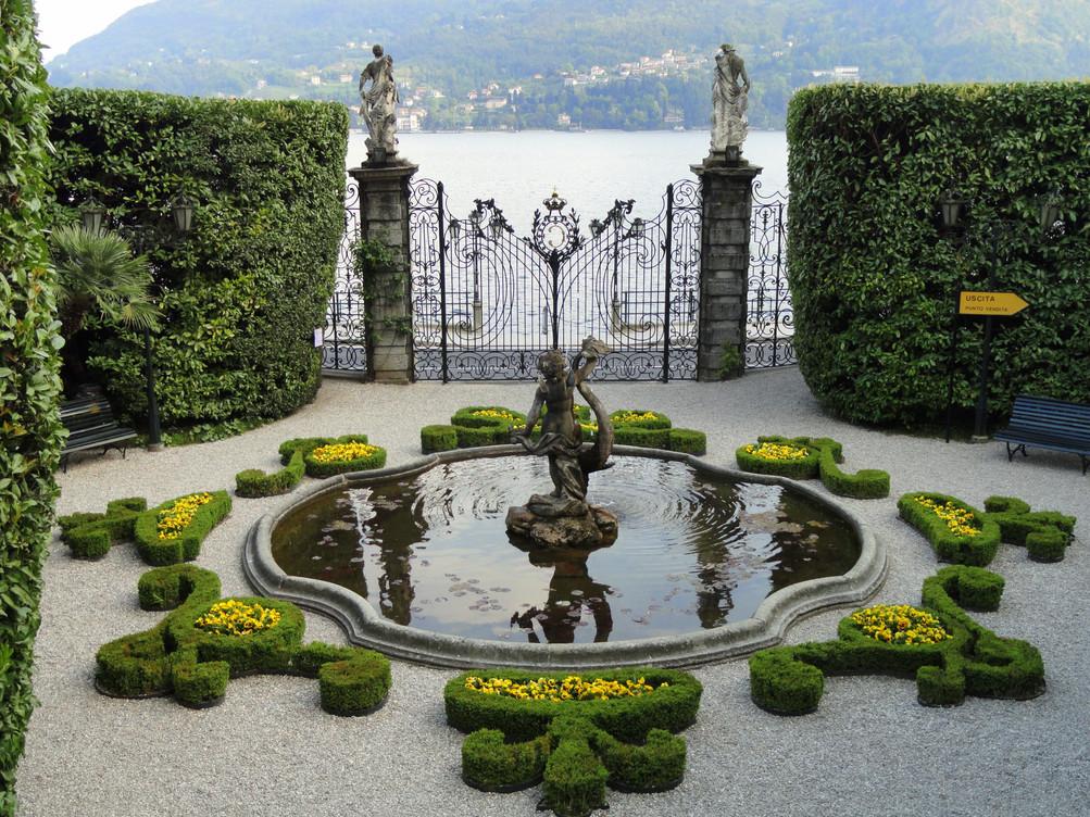 Villa_Carlotta_(Tremezzo)_-_DSC02504.JPG