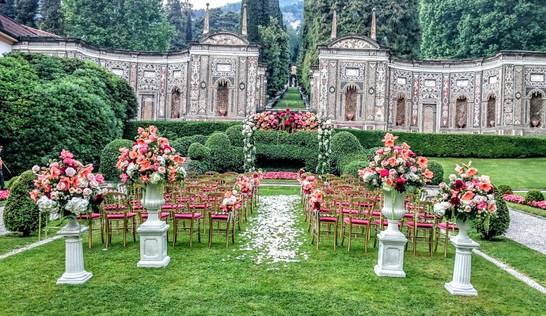 fiori-Luxury-Villa-Dèste-ago.como-3.jpg