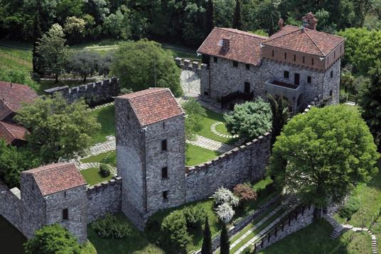 Castello-di-Rossino-image11.jpg
