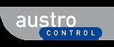Logo_Austro_Control LOGO.png