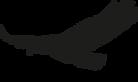 markoroth-klein1 Logo.png